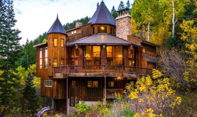 Fairy Tale Homes Sale