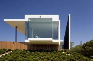 Falling Water Modern Design Moderndesign