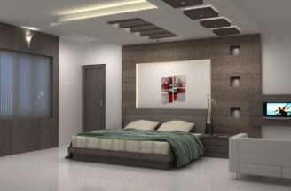 Fancy Bedroom Ceiling Design Remodel Home Designing Inspiration