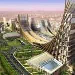 Fantastic Building Architecture Designs Ideas Interior Design
