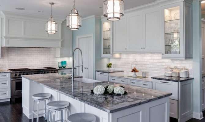 Fantastic Kitchen Beautiful Homes Design