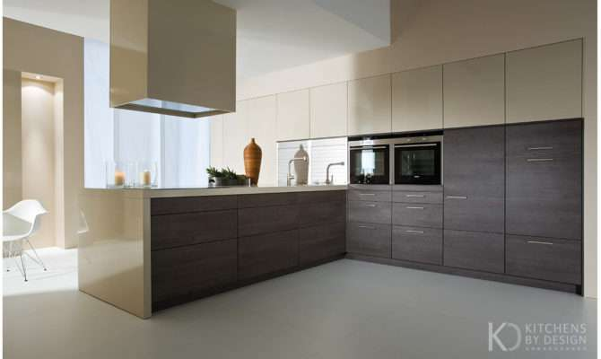 Fantastic Kitchens Design Kitchen Ideas