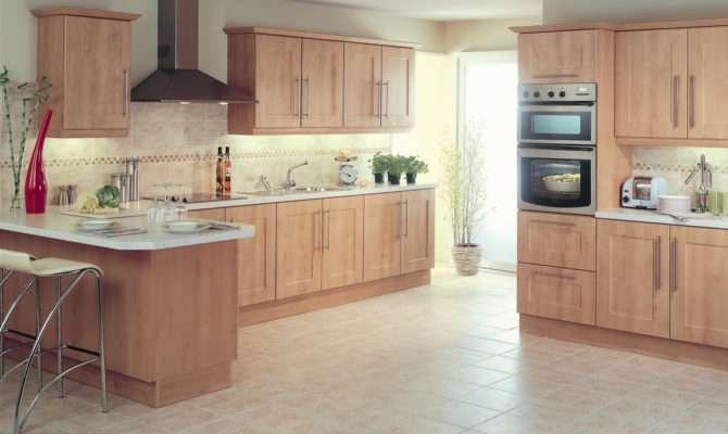 Fantastic Kitchens Direct Kitchen Ideas
