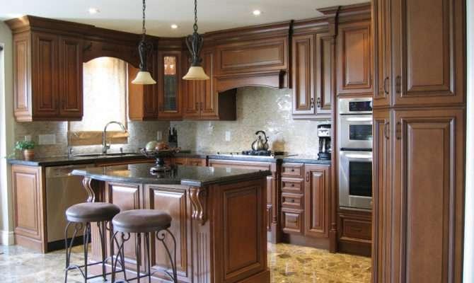 Fantastic Kitchens Ltd Woodbridge Westcreek