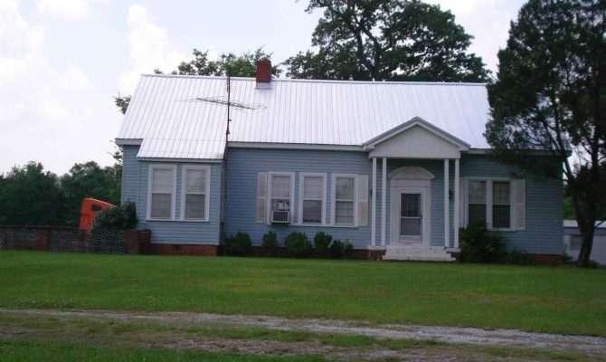 Farm Houses Designs Modern Home