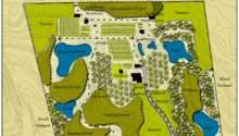 Farm Layout Plans Poweringdown Blogspot Design