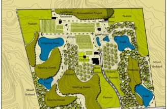 Farm Layout Plans Poweringdown Blogspot Design