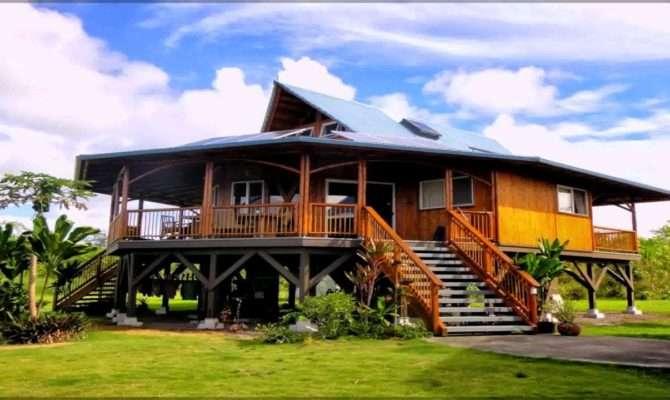 Farm Rest House Philippines Rent Home Design