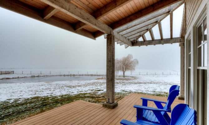 Farmhouse Interior Design Ideas Home Bunch