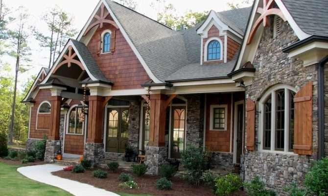 Farmhouse Pinterest Pins Hgtv Dream Homes Model House