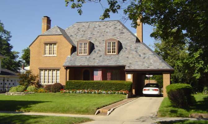 Farrington Grove Historical District Inc