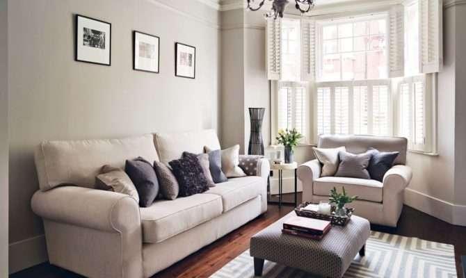 Fashionable Victorian House Lounge Ideas Decor