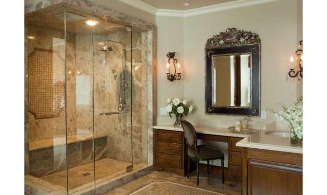 Favorite Traditional Bathroom Design Ideas Jpeg