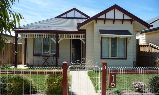 Federation Style Home Builder Perth Design