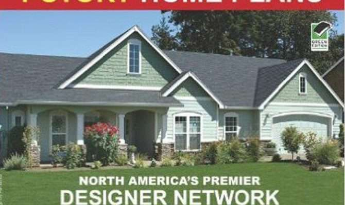 Find House Plans Need Build Your Dream