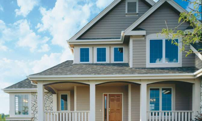 Find Out Ideas Craftsman Story House Plans Style