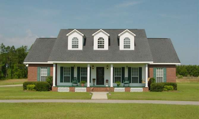 Find Perfect House Plan Your Dream Home