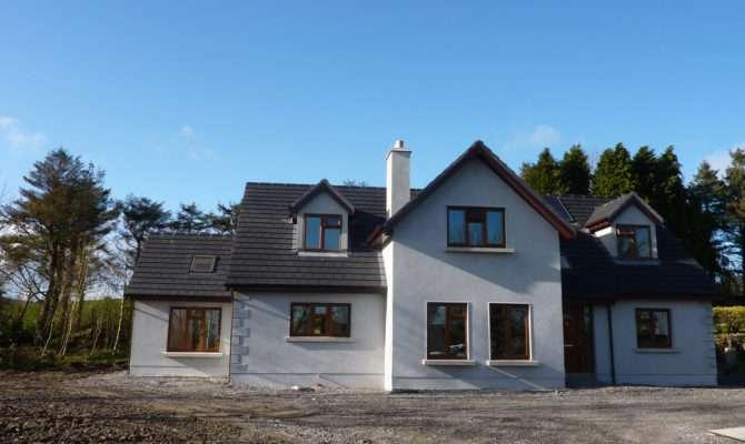 Finlay Build House Designs Buildfinlay