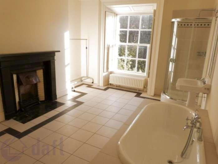 Fireplace Bathroom Pinterest