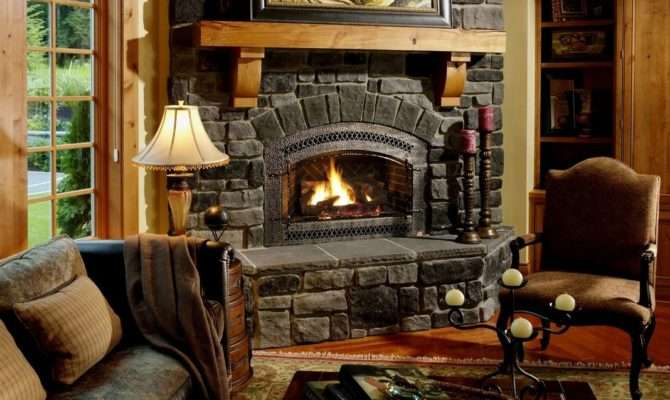 Fireplace Design Ideas Styling Your Living Room Ark