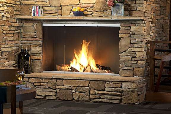 Fireplace Plans Indoor Best Fireplaces Ideas