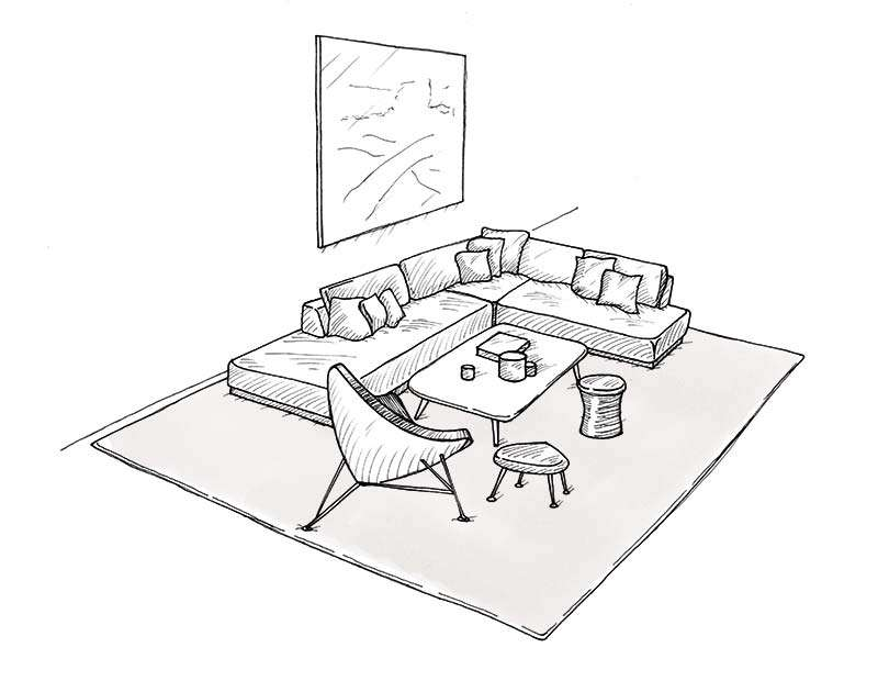 Fitting Guide Rug Company