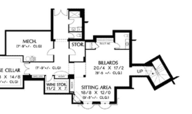 Five Bedroom Luxury Guest House