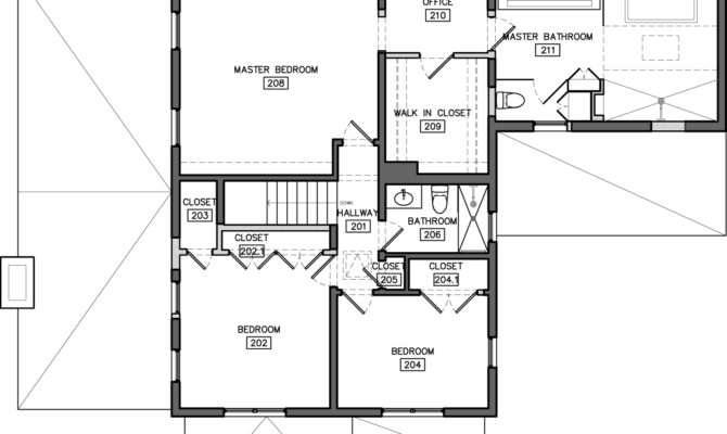 Floor Addition Plans Car