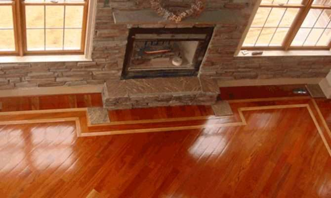 Floor Designs Wood Flooring Home