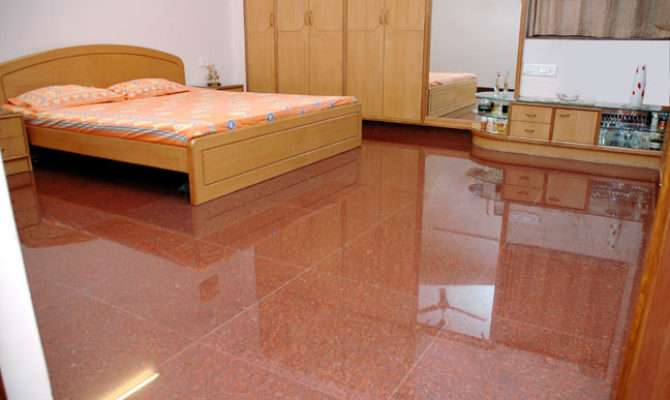 Floor Granites Designs