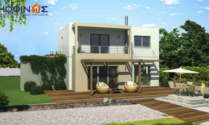 Floor Houses Your Inspirational Home Designing