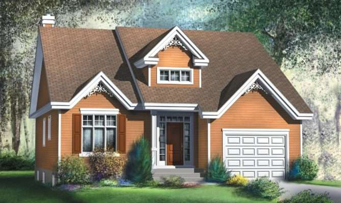 Floor Master Suite Cad Available