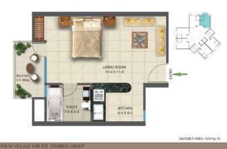 Floor Plan Basement Appt Ideas Pinterest