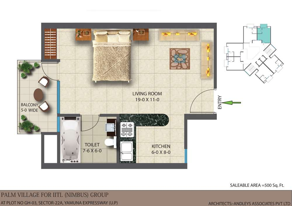 Floor Plan Basement Appt Ideas Pinterest