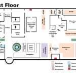 Floor Plan Help Shodhan House Corbusier Architecture