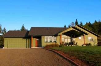 Floor Plan House Plans Mudroom