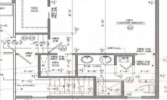Floor Plan Maker Architect Software Designing Modern Home