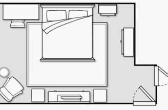 Floor Plan Master Bedroom Abwatches