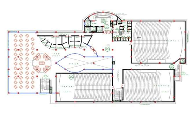Floor Plan Multiplex Plans Garage Under House