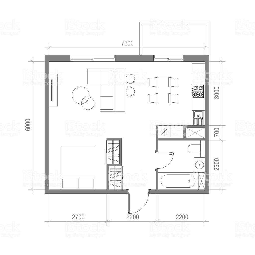 Floor Plan Ninja Plans