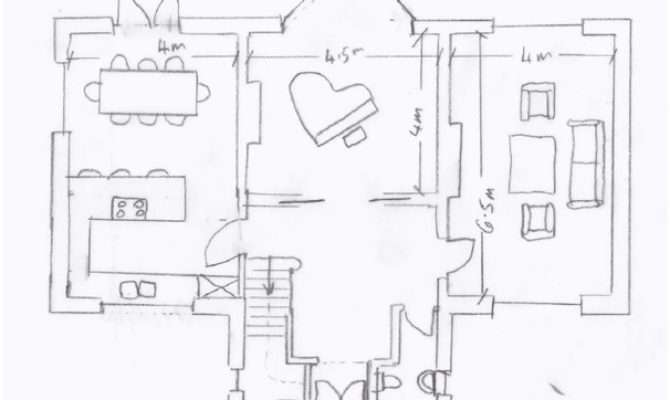 Floor Plan Software