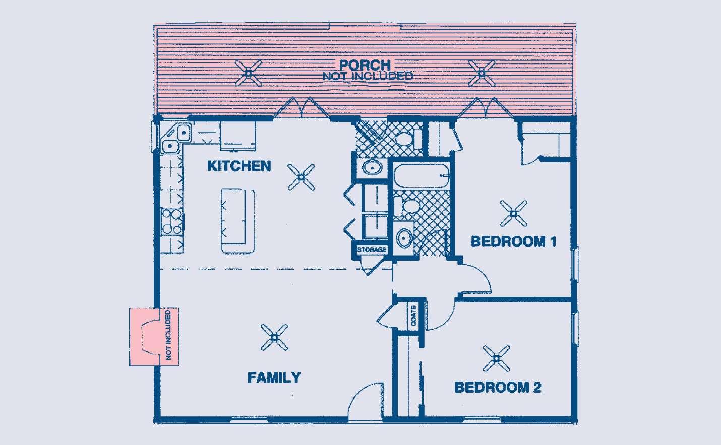 Floor Plan Sqft House Pinterest