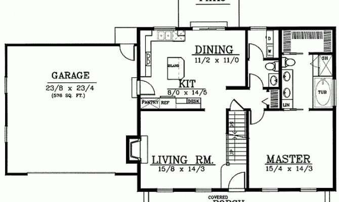 Floor Plans Cape Cod Homes Elegant Plan Adorable