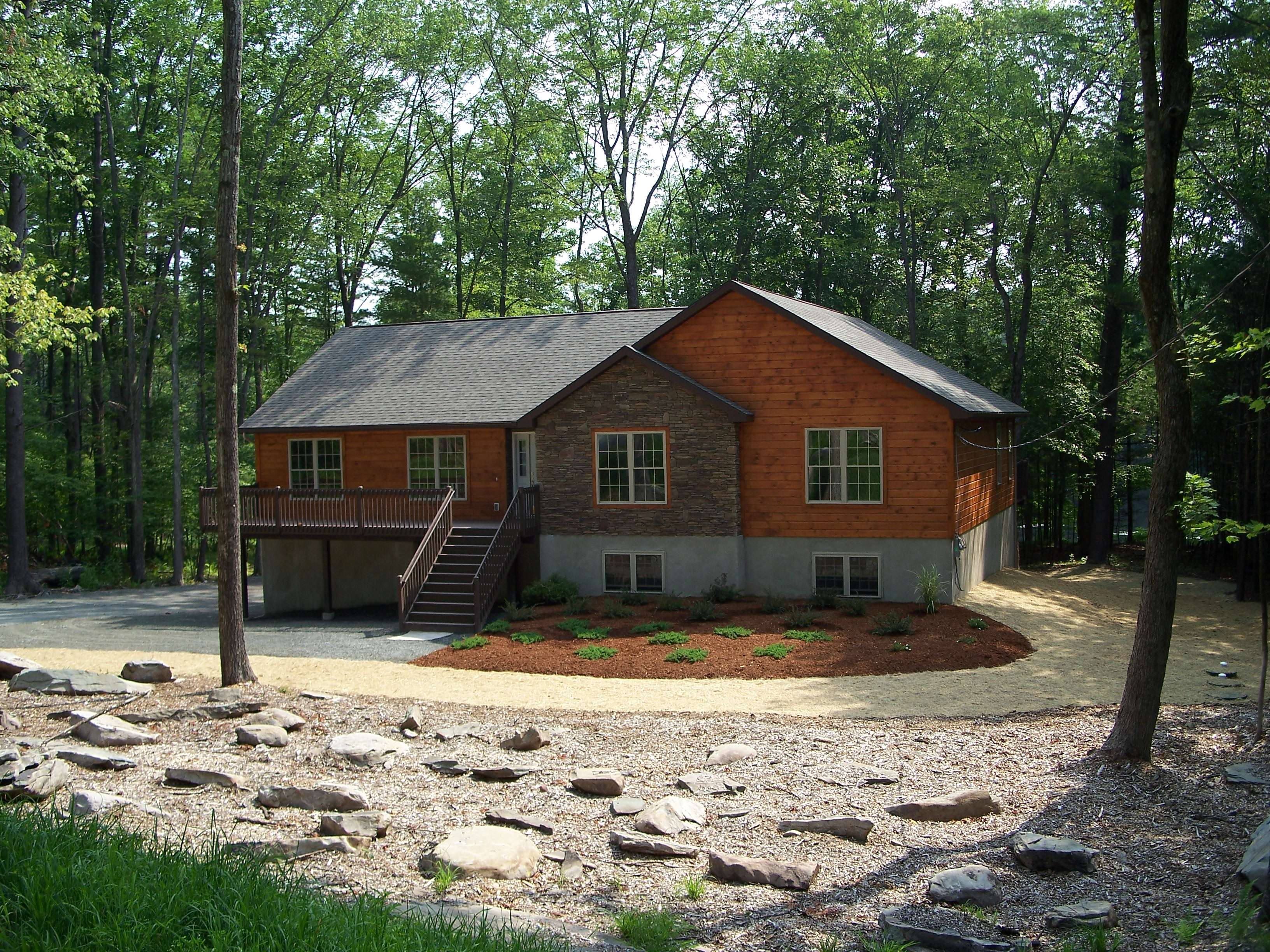 Floor Plans Manufactured Homes Build New House