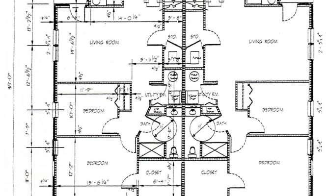 Floor Plans Nazareth Apartment Rentals