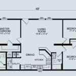 Floor Plans Nominal Actual