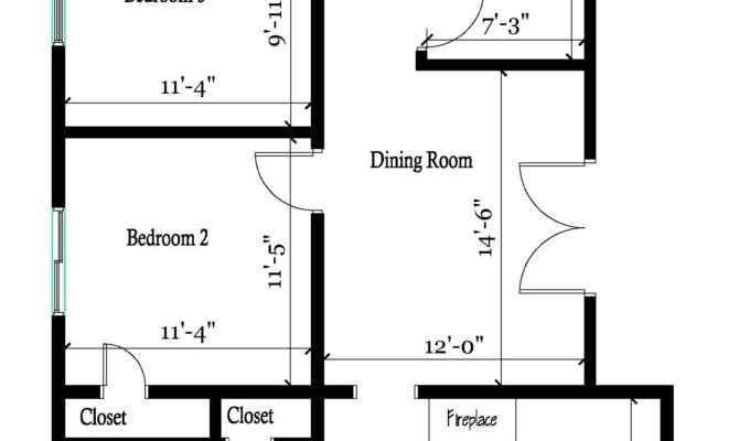 Floor Plans Remix Heartlandhouse