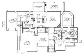Floor Plans Secret Passageways Pinterest Pin