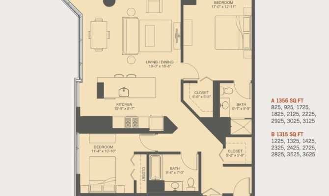 Floor Plans Solution Conceptdraw Plan Food Court Arafen