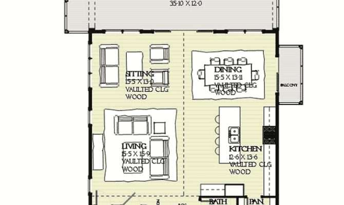 Floor Plans Upside Down Homes Thecarpets
